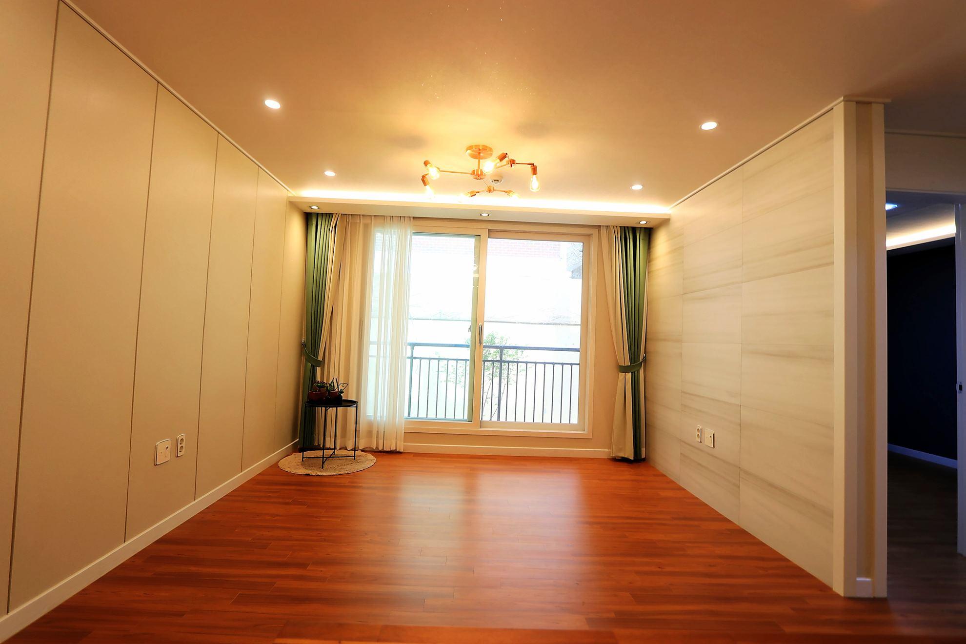 임학동신축빌라 계산역 이용이 편리한 3룸+테라스거실