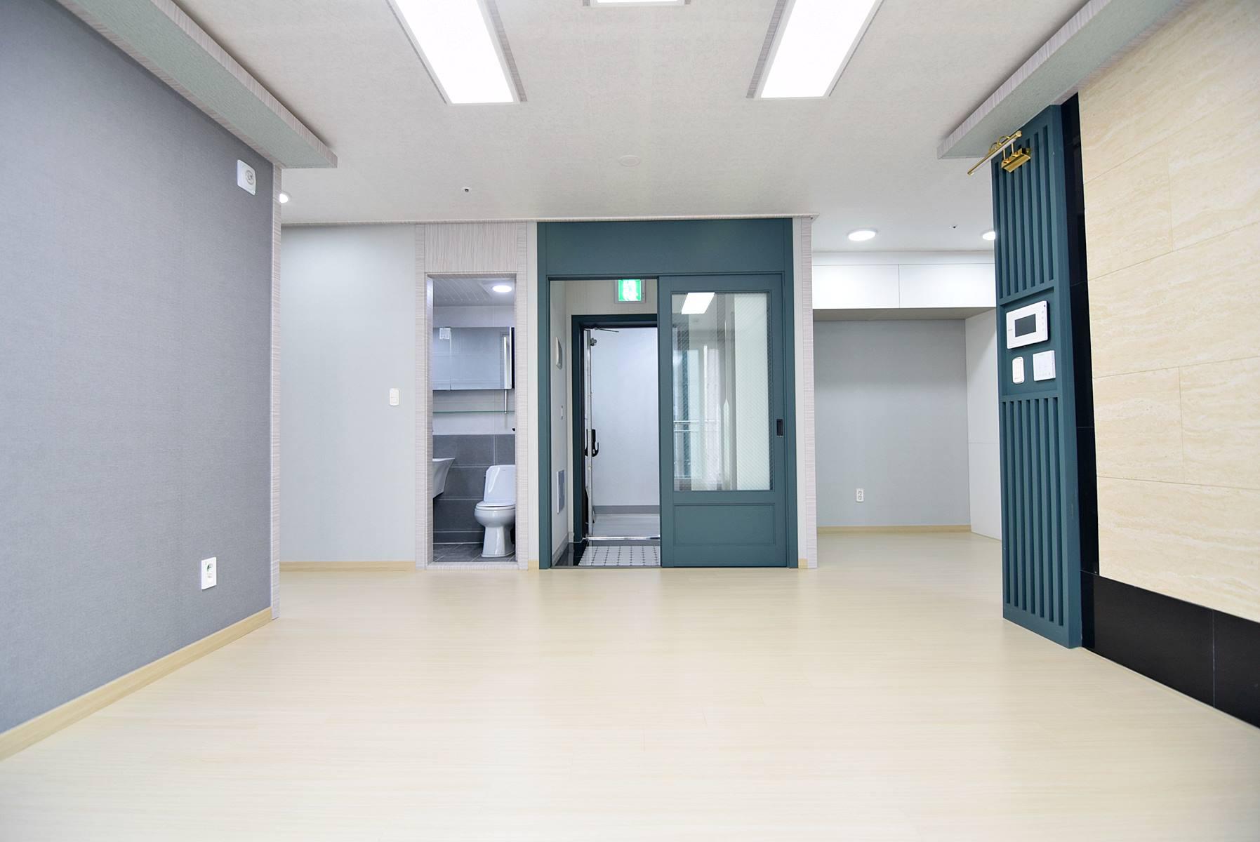 인천신축빌라 간석동 간석오거리역 구조좋은 3룸