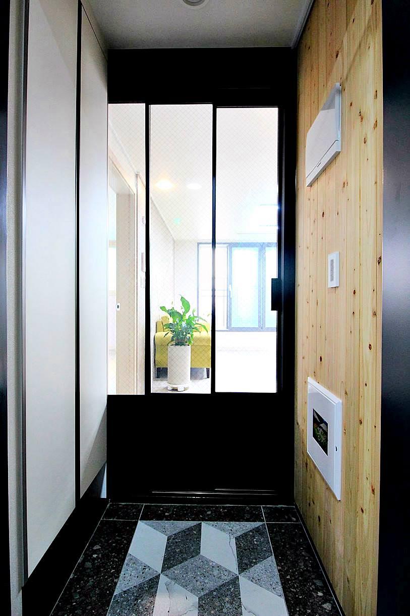 중랑구 면목동신축빌라 매매 망우산숲세권 3룸