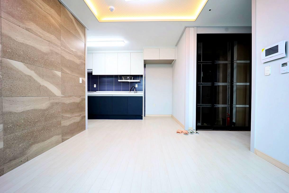 서울신축빌라 광진구 구의동 매매 구의역 500미터 2룸