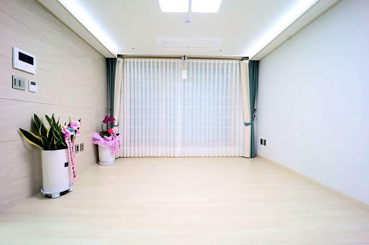 구의동신축빌라 광진구 구의역 500미터 매매